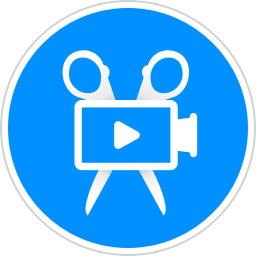 Movavi Video Editor 20.3.0 Crack + Activation Key Free Download