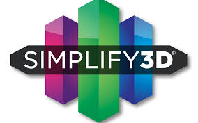 Simplify3D 4.1.2 Crack 2020 Full License Key 2020 Free Download