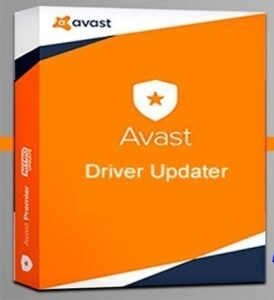 Avast Driver Updater 2.5.6 Crack With License Key 2020 Free Download