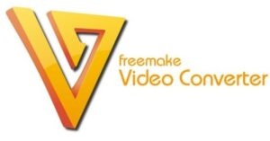Freemake Video Converter 4.1.11.53 Crack with Serial Key Free Download