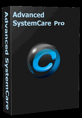 Advanced SystemCare Pro Crack 13.5.0.274 Latest Version Free Download