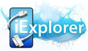iExplorer 4.3.8 Crack + Registration Code 2020 Free Download