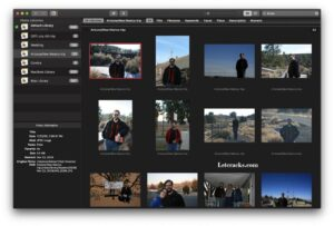PowerPhotos 1.8.4 Crack with Full Latest Version Free Download