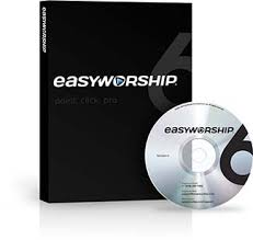 Easyworship 7.1.4.0 Crack with Product Key 2020 Free Download