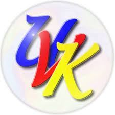 UVK Ultra Virus Killer 10.16.6.0 Crack + Product Code Free Download