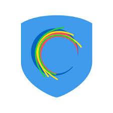 Hotspot Shield VPN Elite 10.4.0 Crack With License Key Free Download