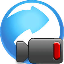 Any Video Converter Ultimate 7.0.4 with Serial Key 2020 Free Download