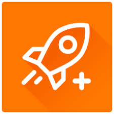 Avast Cleanup 19.1.7734 Crack with License Key Free Download