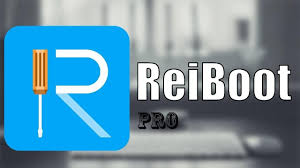 ReiBoot Pro 7.3.11.3 Crack Serial Key 2020 Free Download