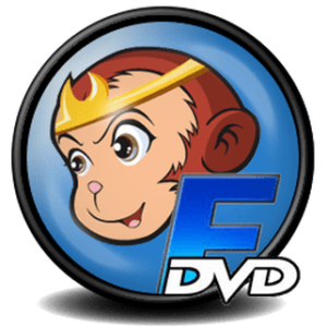 DVDFab 11.0.9.8 Crack with Keygen + Serial Key Free Download