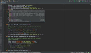 PyCharm 2020.1.4 Crack with Activation License Key Free Download