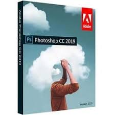 Adobe Photoshop CC 2020 Crack v21.3.190 with Serial Key Free Download