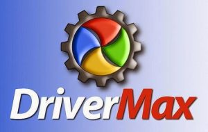 DriverMax Pro 12.11.0.6 Crack With {Latest} License Key 2020 Download