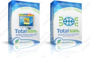 Total Network Inventory 4.7.0 Build 4682 Serial Key Free Download