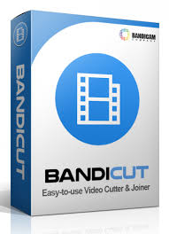 Bandicut 3.5.0.599 Crack With Serial Key Latest Torrent Free Download