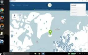 NordVPN Crack 6.31.5.0 Full version with Serial Key Free Download