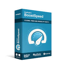 Auslogics Boostspeed Crack 11.5.0.1 (Latest Version) Free Download