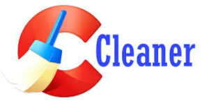 CCleaner Professional 5.70.7909 Crack with Serial Key Free Download
