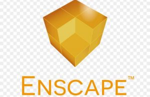 Enscape3D 2.8.1 Crack + Keygen Torrent Full 2020 Free Download