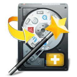 MiniTool Power Data Recovery Crack 9.0 & Serial Keygen Latest 2020