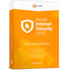Avast Internet Security Crack 20.6.5495with Activation Code Free Download