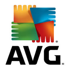 AVG Antivirus 2020 Crack With Serial Key Free Download