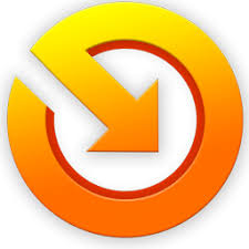 TweakBit Driver Updater 2.2.4.56134+ Crack Latest Version Download