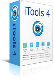 iTools 4.4.5.8 Crack License Key Full Activation {2020} 100%