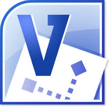 Microsoft Visio Pro Crack & Product Keygen Full Latest 2020
