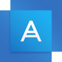 Acronis True Image 2021 Torrent Full Crack For Latest Update