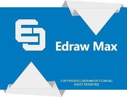 Edraw Max Crack 10.0.6 & License Keygen {Generator} Latest 2020