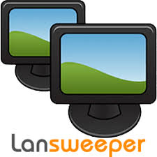Lansweeper 8.0.130.37 Crack With License Key 2021 [Updated]