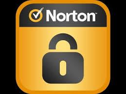 Norton Safe Search 2.11.0.30 Crack Product Key Latest Free Download