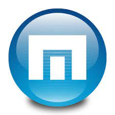 Maxthon Cloud Browser 6.1.2.1000 Crack Latest Free Download 2021