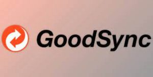 GoodSync 11.6.5.5 Crack 2021 & Serial Key Latest Download