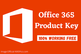 Bit.ly/office365txt 2021 Free Download 100% Working