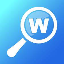 WordWeb 9.04 Crack Latest Version Full Free Download 2021