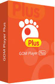 GOM Player Plus 2.3.65.5329 Crack Free Download With License Key