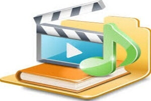 Movienizer 10.3 Build 594 With Full Crack 2021 Download