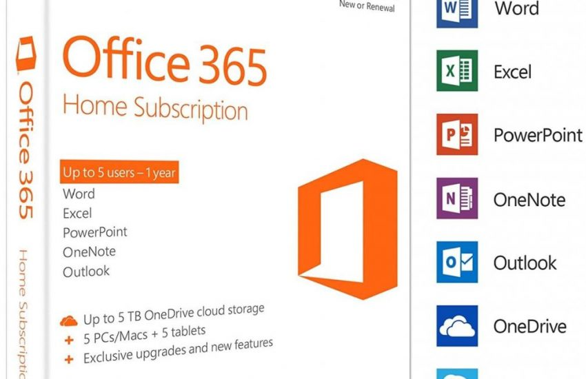Microsoft Office 365 Crack + Product Key Latest [2021] Free Download