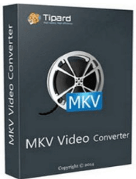 Tipard Video Converter Ultimate Crack 10.3.6 + Key 2021 [Latest] Free Dowload