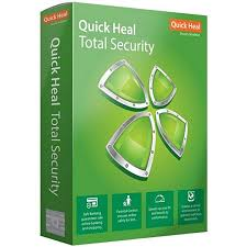 Quick Heal Total Security 2021 Crack With Keygen [Latest 2021] Free Download