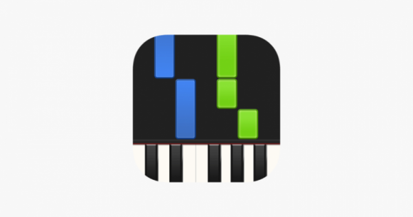 Synthesia Crack 10.7.1 Build 5311 + Serial Number{2021} Free Download